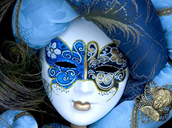 voyage circuit sejour italie venise carnaval